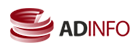 adinfo.ru
