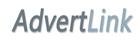 advertlink.ru