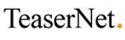 teasernet.com