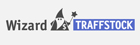 wizard-traffstock.com