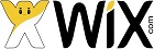 [wix]