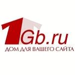 1gb.ru