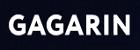 gagarin.partners