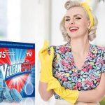 Кейс: Vclean Spot и Slim Shapewear в Instagram - 167003 руб. за месяц