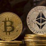 Кейс: Crypto Genius LATAM и Weed Millionaire - льём в плюс с MegaPush (7355$)