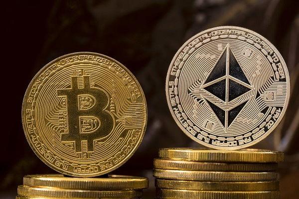 Арбитраж трафика - Кейс 6 Crypto Genius LATAM и Weed Millionaire - льём в плюс с MegaPush (7355$)