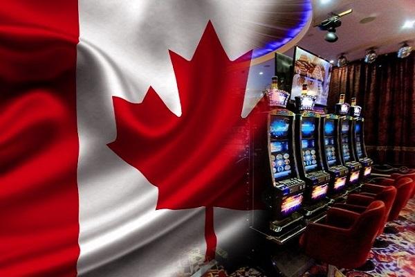 Трафик на онлайн-казино в Канаде